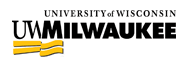 Univ. of Wisconsin - Milwaukee Alumni Association