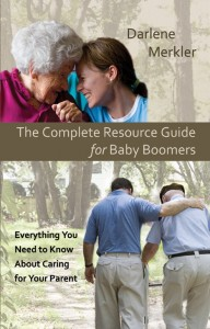The Complete Resource Guide for Baby Boomers