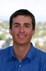 Josh Greenberg - President, HealthCPA