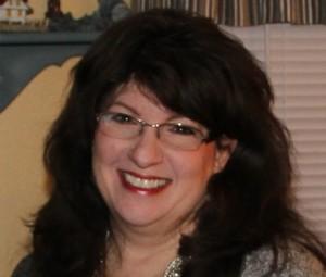 Sheri Zschocher Shadows of Alzheimer's