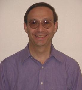 Michael Ellenbogen