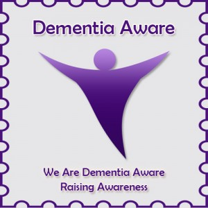 Dementia-Aware