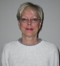 TCV's Caregiver of the Month - Tammy-Campbell